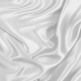 Dzērveņu, zīda pulvera attīroša mālu maska