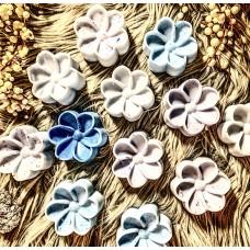Ziepes - zieds